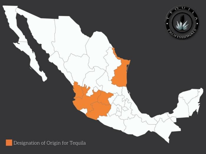 designation-of-origin-for-tequila