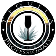 Tequila Professionals